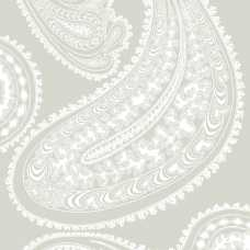Cole and Son The Contemporary Collection Rajapur 95/2011 Wallpaper