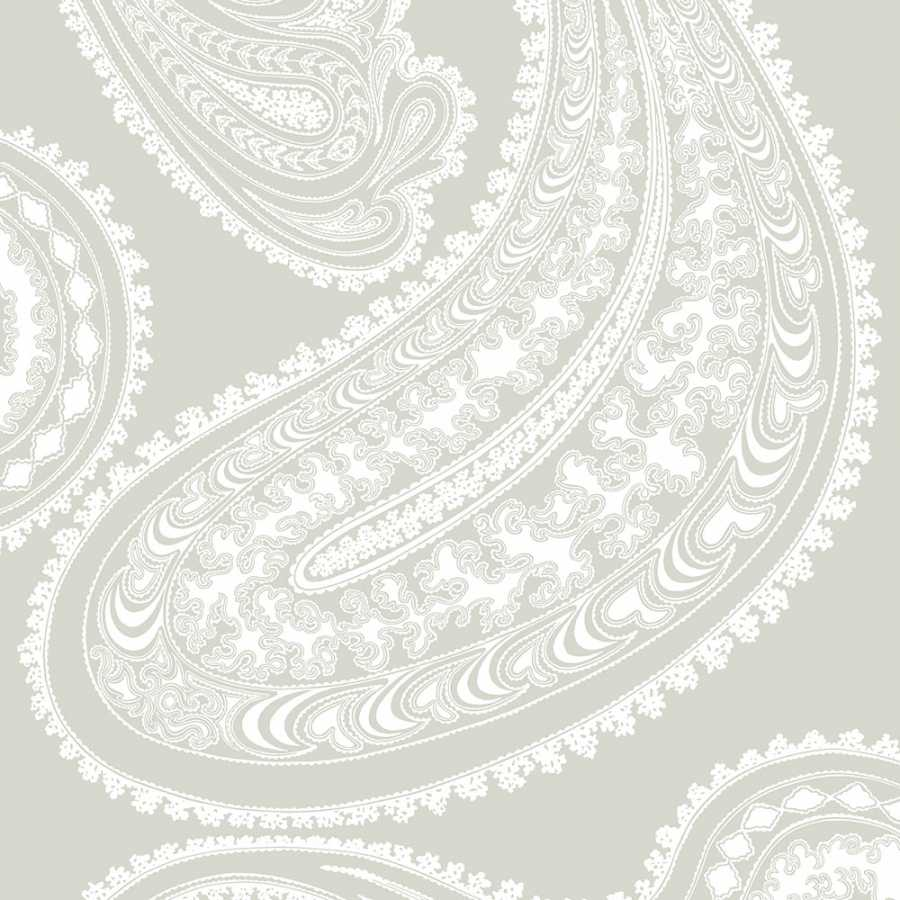 Cole & Son Contemporary Restyled Rajapur 95/2011 Wallpaper