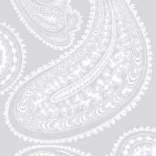 Cole and Son Contemporary Restyled Rajapur 95/2012 Wallpaper