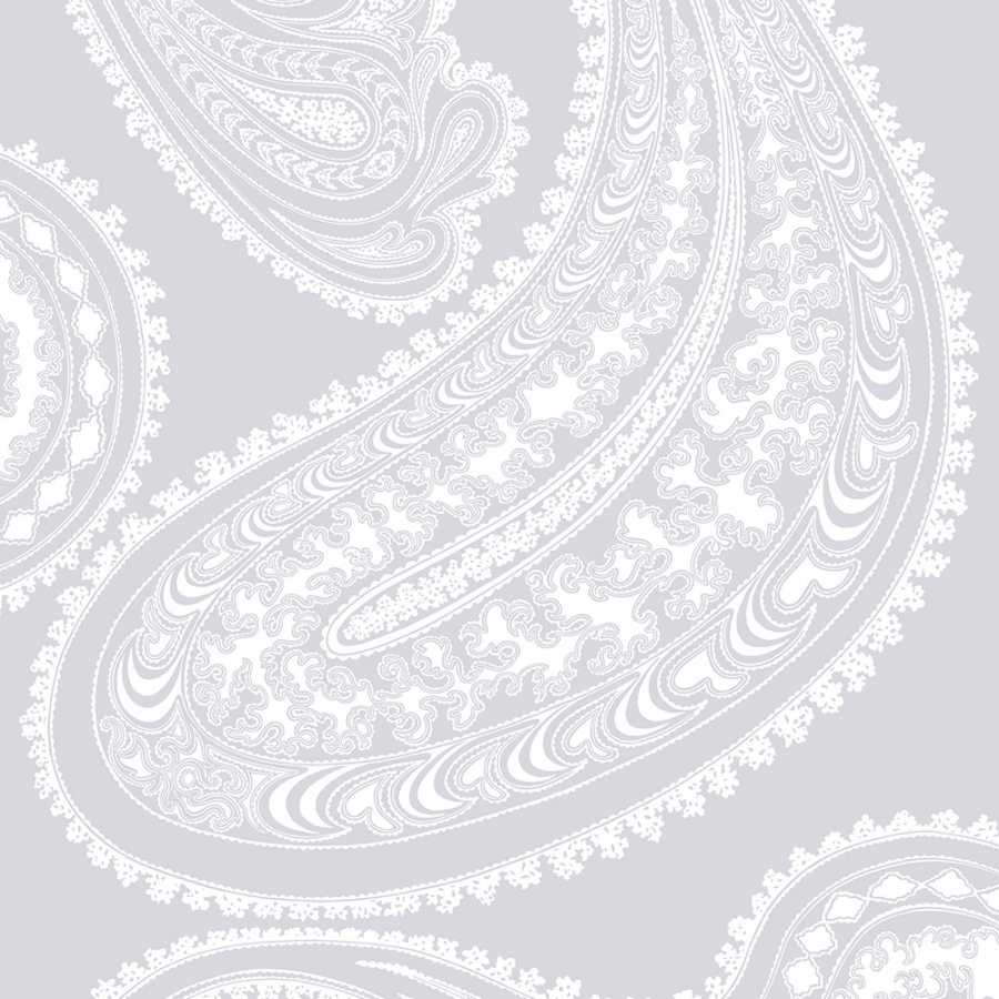 Cole & Son Contemporary Restyled Rajapur 95/2012 Wallpaper