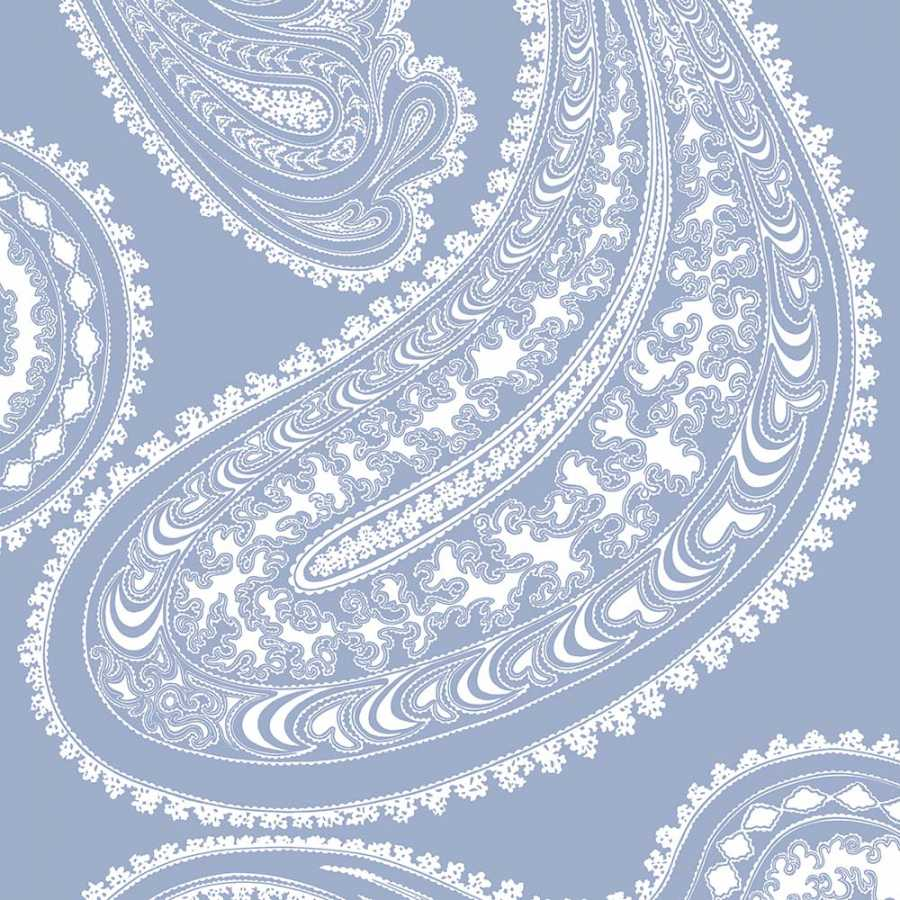 Cole & Son Contemporary Restyled Rajapur 95/2014 Wallpaper