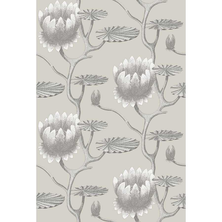 Cole and Son Contemporary Restyled Summer Lily 95/4025 Wallpaper
