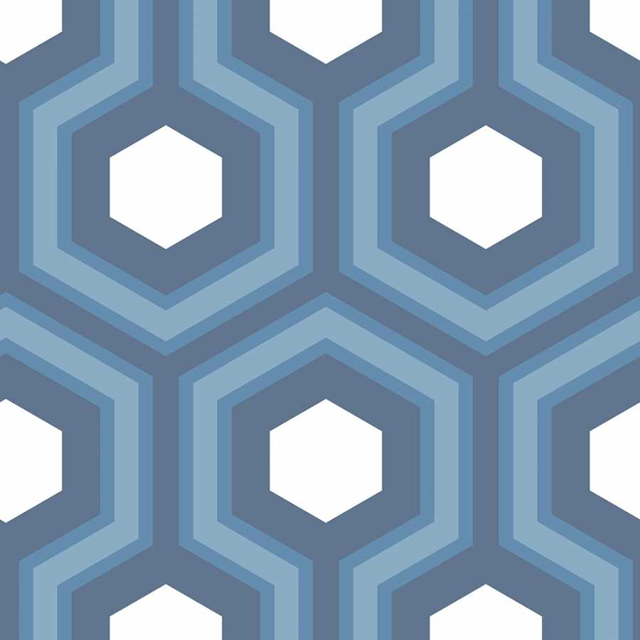 Cole & Son Contemporary Restyled Hicks Grand 95/6035 Wallpaper