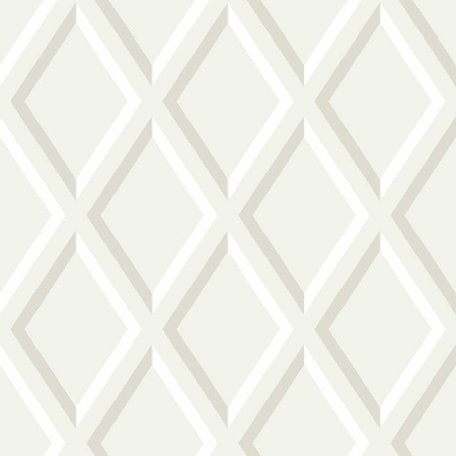 Cole & Son Contemporary Restyled Pompeian 95/11060 Wallpaper