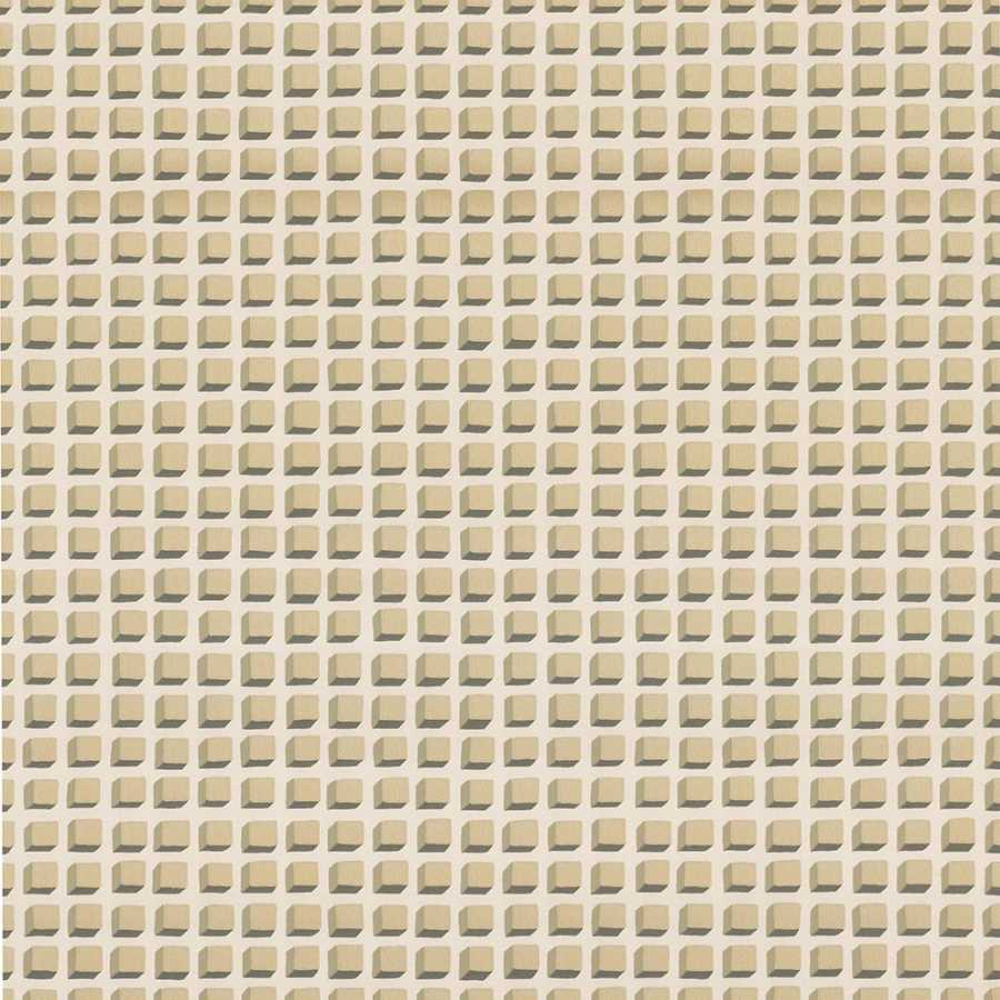 Cole & Son Geometric II Mosaic 105/3014 Wallpaper