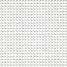 Cole and Son Geometric II Mosaic 105/3015 Wallpaper