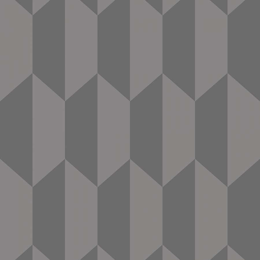 Cole & Son Geometric II Tile 105/12051 Wallpaper