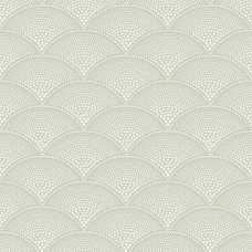 Cole & Son Icons Feather Fan 112/10037 Wallpaper