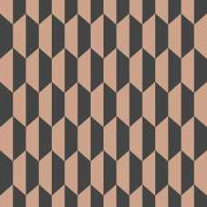 Cole & Son Icons Petite Tile 112/5022 Wallpaper