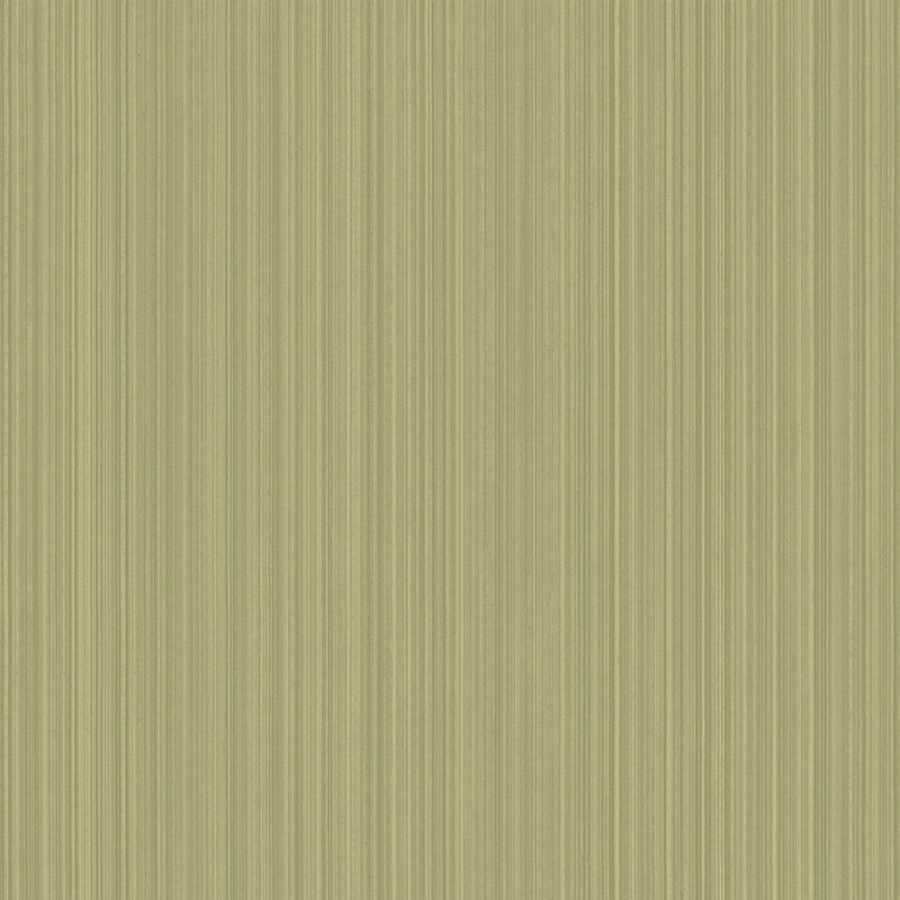 Cole and Son Landscape Plains Jaspe 106/3031 Wallpaper