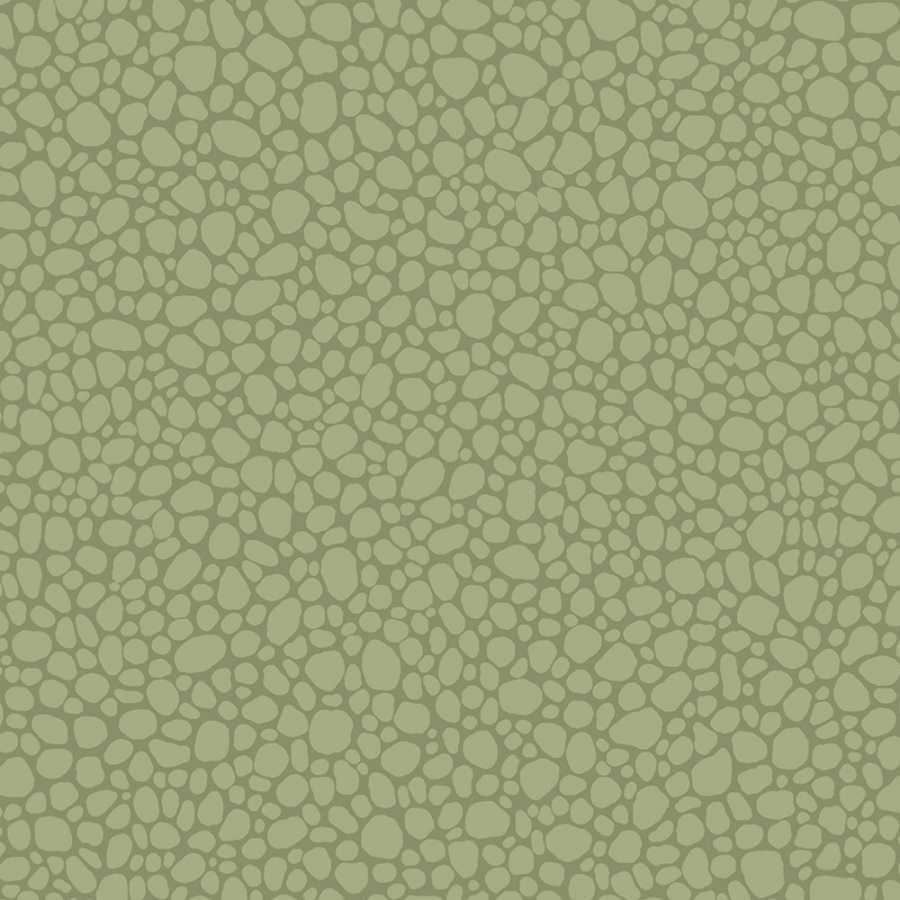 Cole and Son Landscape Plains Pebble 106/2026 Wallpaper