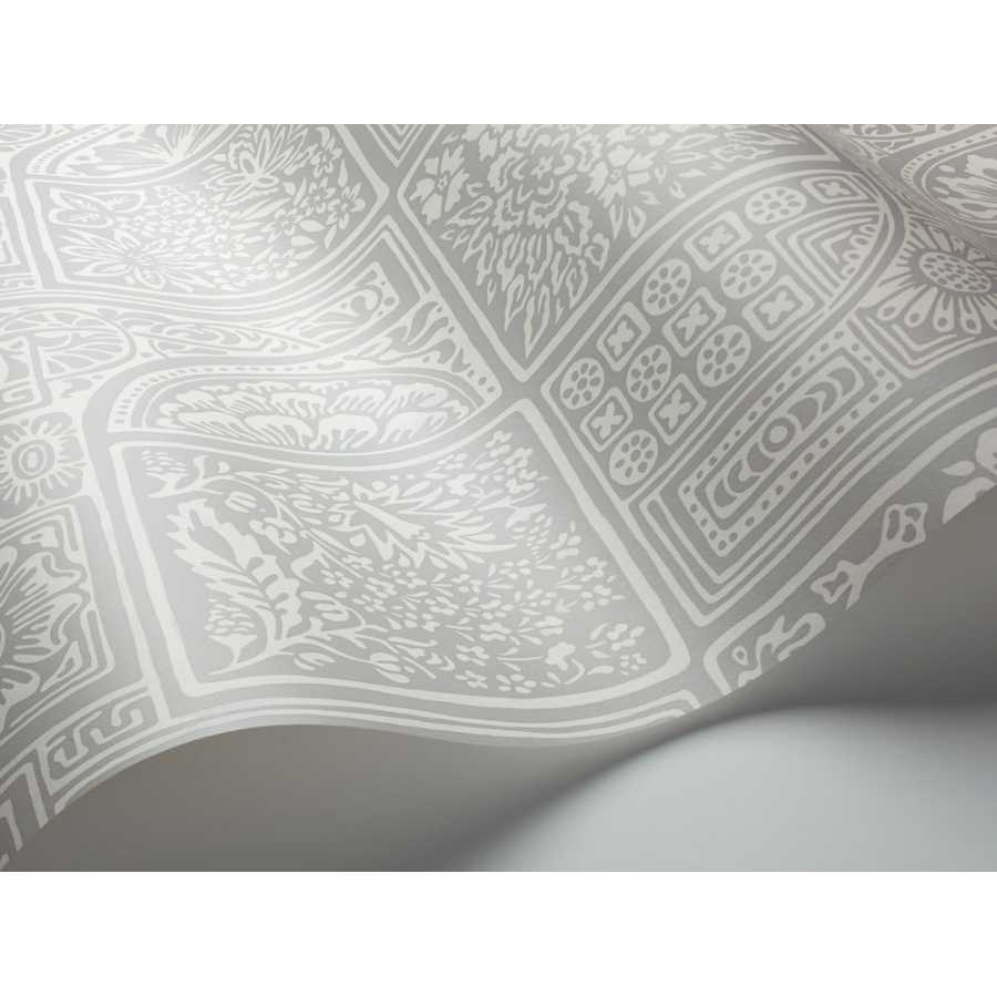 Cole and Son Mariinsky Damask Bellini 108/9047 Wallpaper
