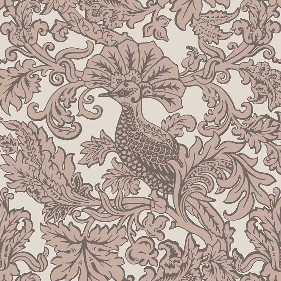 Cole and Son Mariinsky Damask Balabina 108/1003 Wallpaper