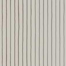 Cole and Son Marquee Stripes College Stripe 110/7035 Wallpaper