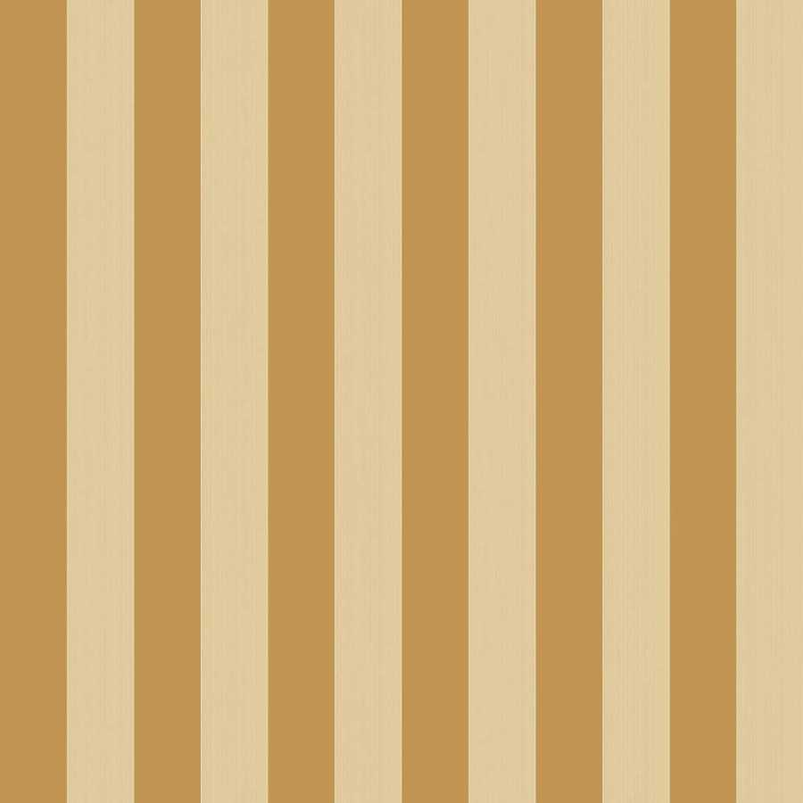 Cole and Son Marquee Stripes Regatta Stripe 110/3013 Wallpaper