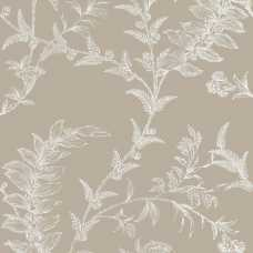Cole and Son Archive Traditional Ludlow 88/1001 Wallpaper