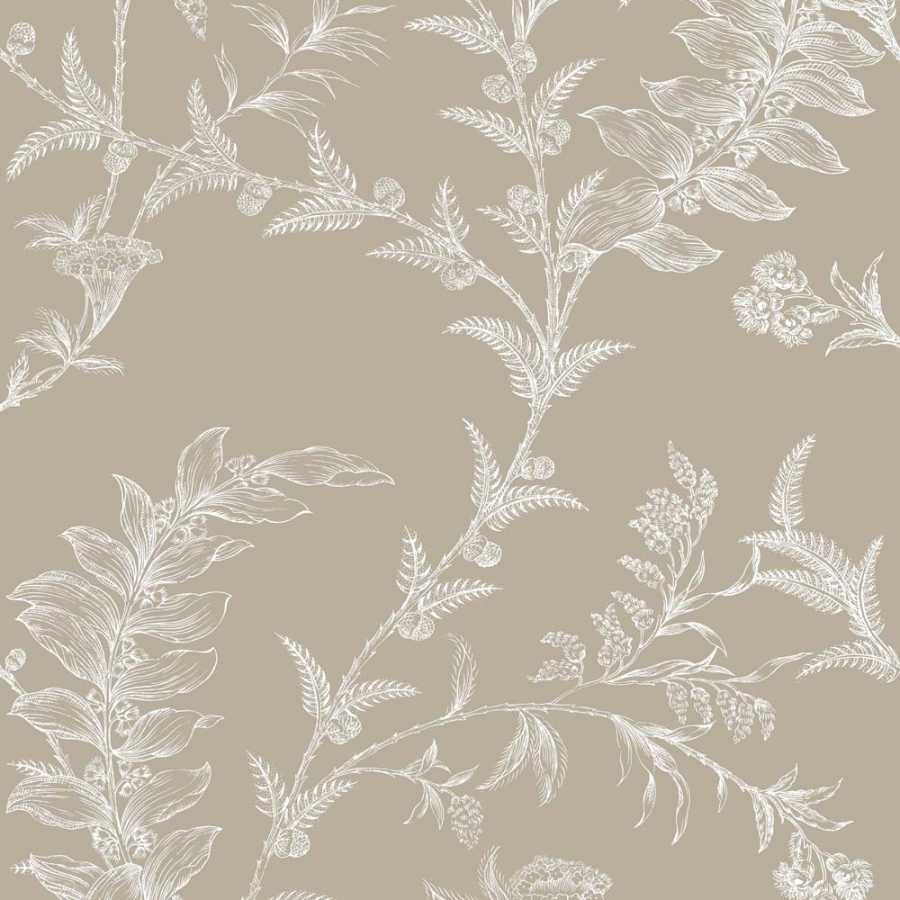 Cole & Son Archive Traditional Ludlow 88/1001 Wallpaper