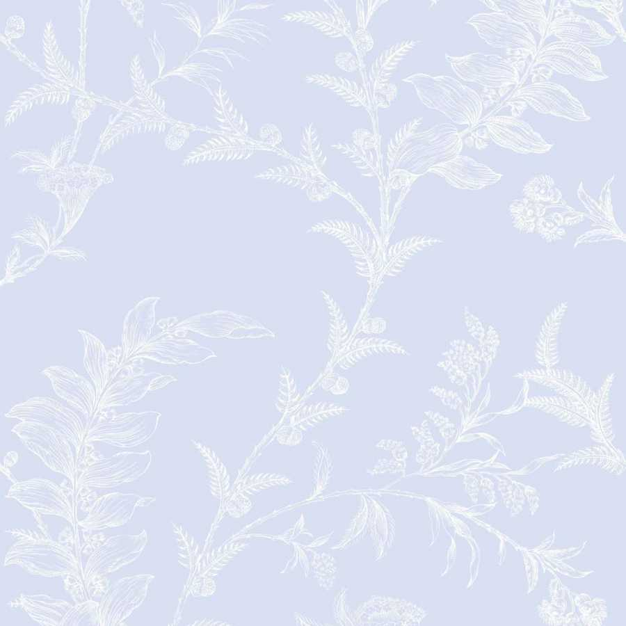 Cole & Son Archive Traditional Ludlow 88/1002 Wallpaper
