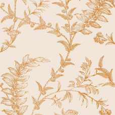 Cole and Son Archive Traditional Ludlow 88/1003 Wallpaper