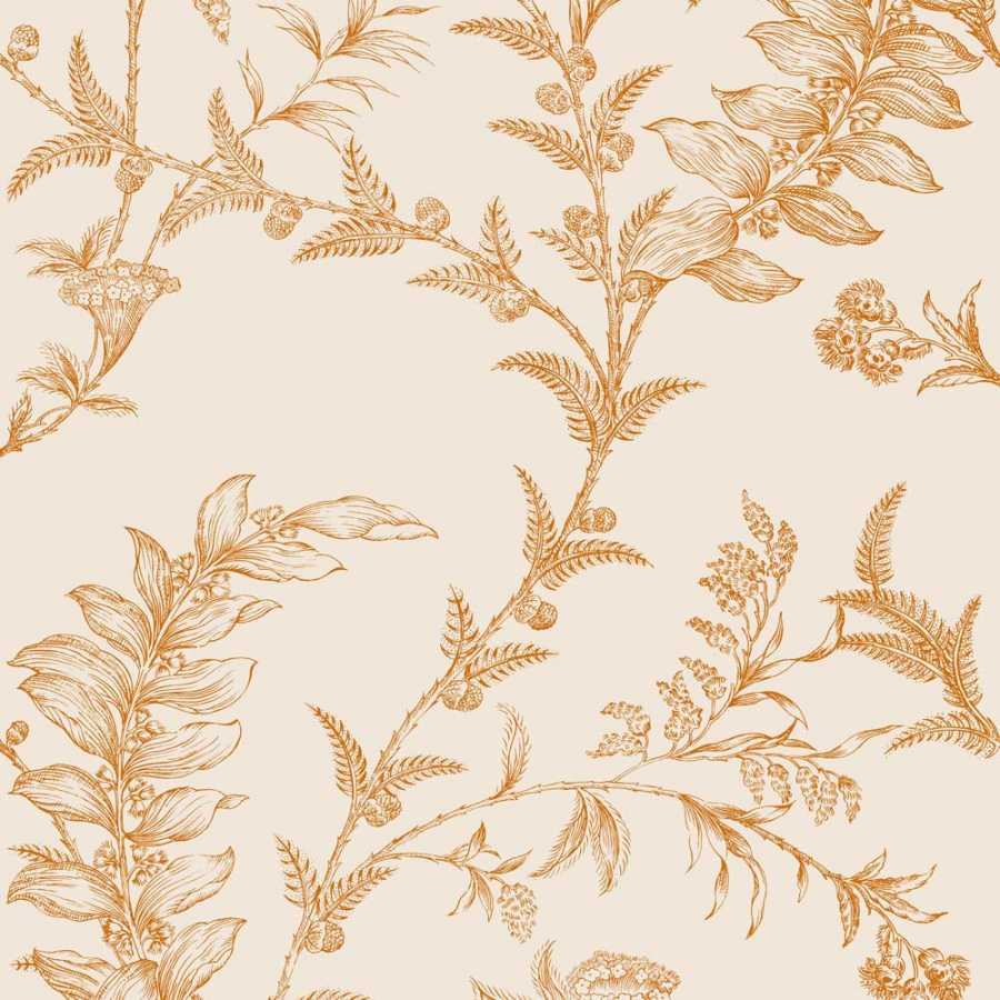 Cole & Son Archive Traditional Ludlow 88/1003 Wallpaper