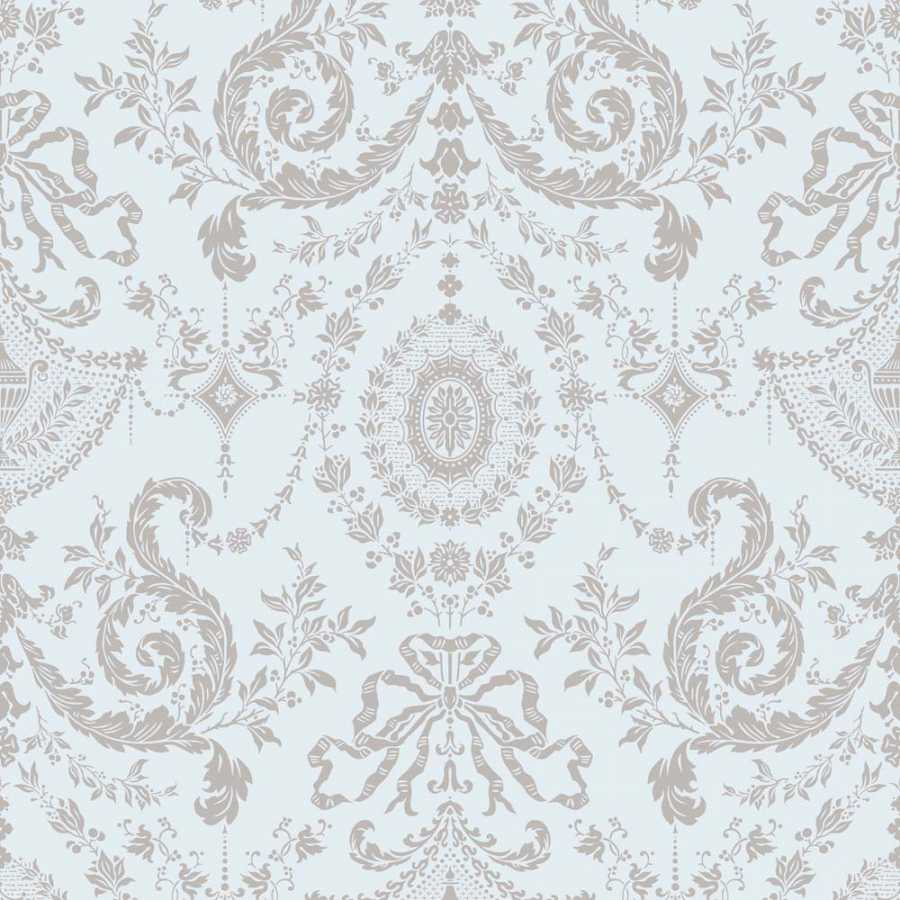 Cole & Son Archive Traditional Woolverston 88/10041 Wallpaper