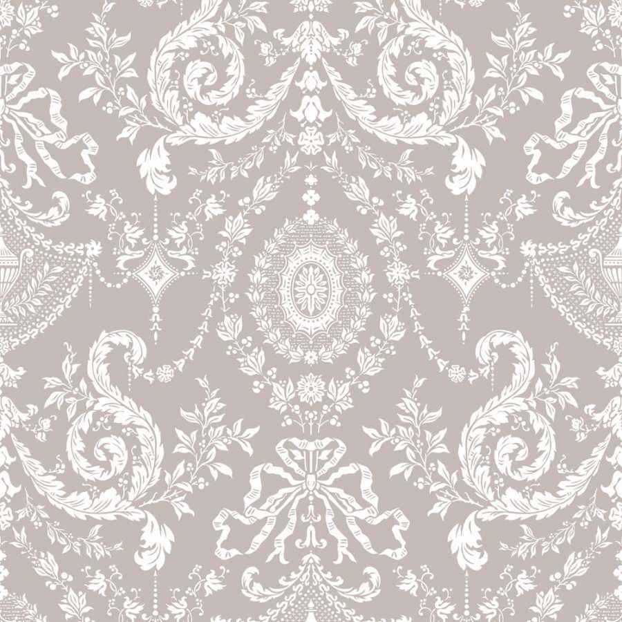 Cole & Son Archive Traditional Woolverston 88/10042 Wallpaper
