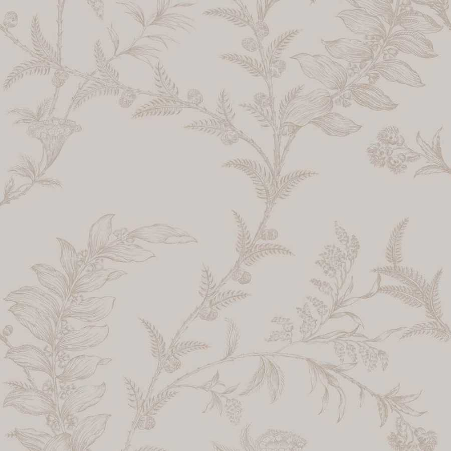 Cole & Son Archive Traditional Ludlow 88/1004 Wallpaper