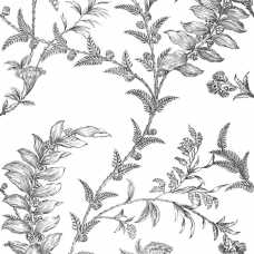 Cole and Son Archive Traditional Ludlow 88/1005 Wallpaper