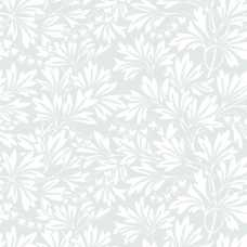 Cole and Son Archive Traditional Dialytra 88/11044 Wallpaper