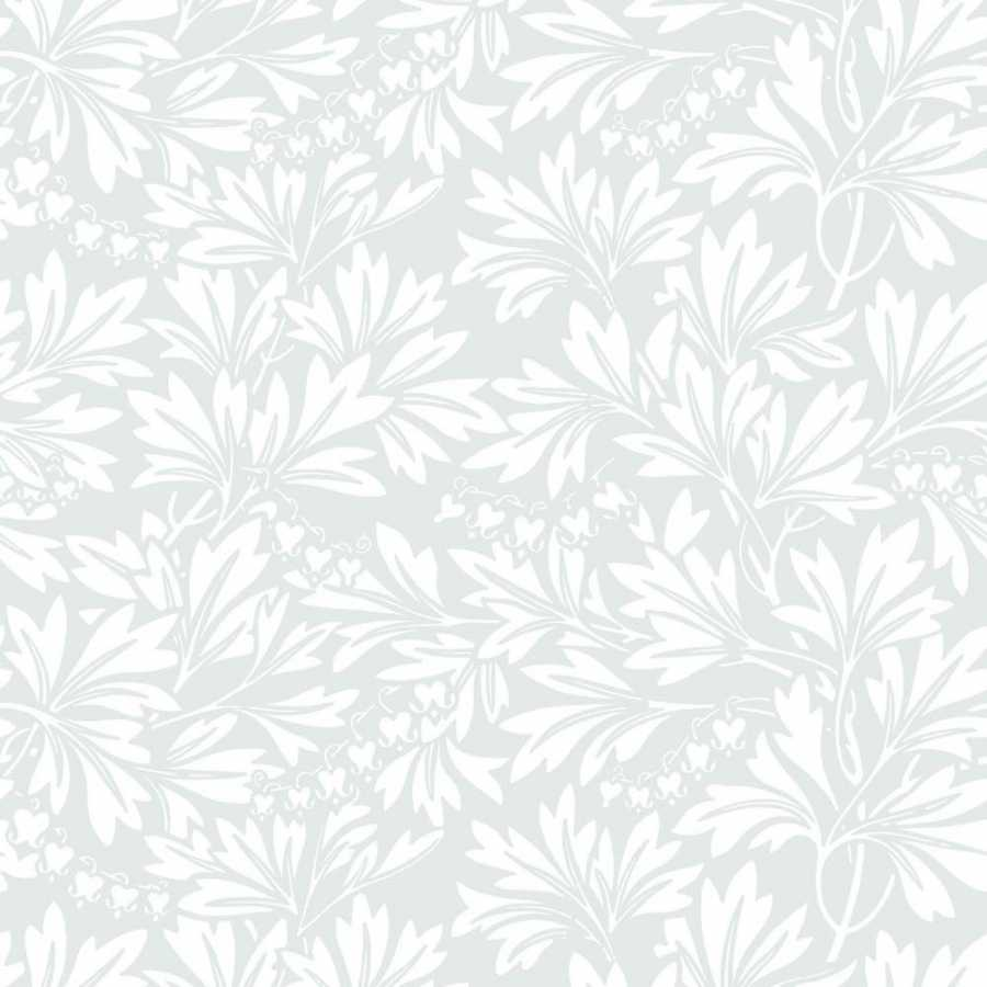 Cole & Son Archive Traditional Dialytra 88/11044 Wallpaper