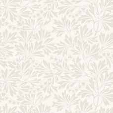 Cole and Son Archive Traditional Dialytra 88/11045 Wallpaper