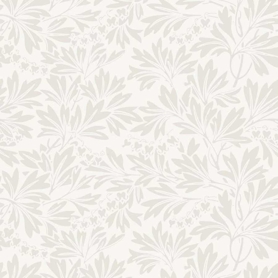Cole & Son Archive Traditional Dialytra 88/11045 Wallpaper
