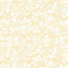 Cole and Son Archive Traditional Dialytra 88/11046 Wallpaper