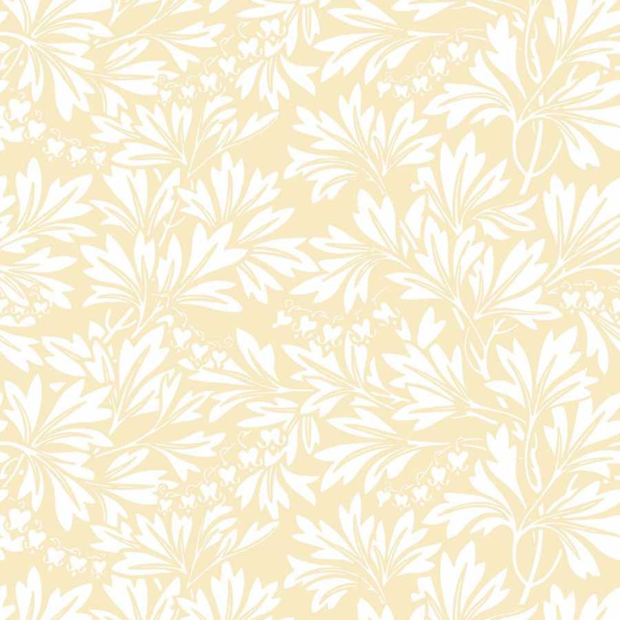 Cole & Son Archive Traditional Dialytra 88/11046 Wallpaper