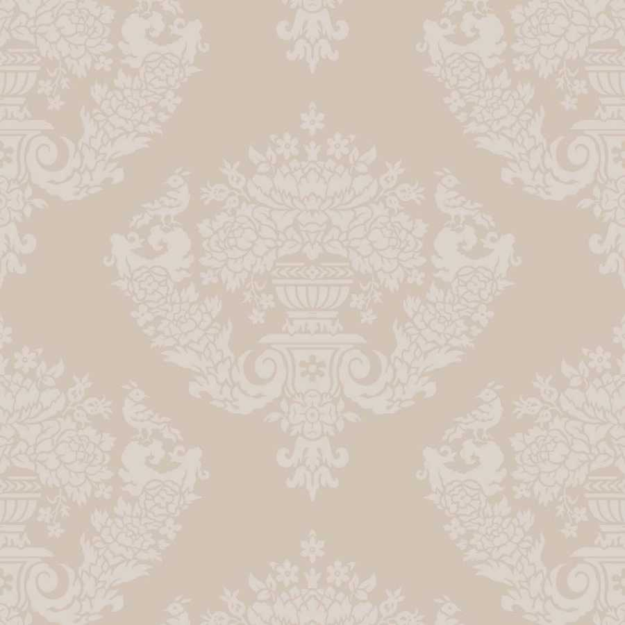 Cole & Son Archive Traditional Sudbury 88/12047 Wallpaper