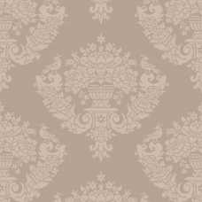 Cole and Son Archive Traditional Sudbury 88/12049 Wallpaper