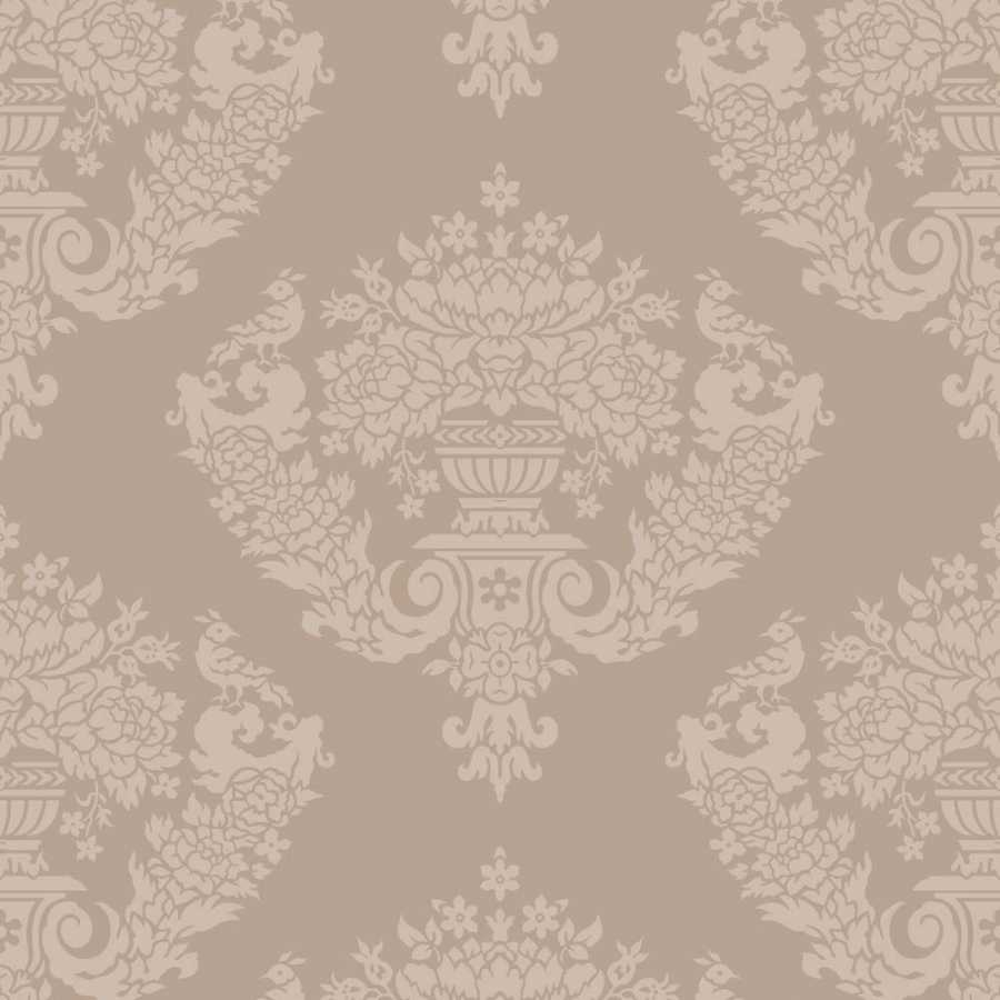 Cole & Son Archive Traditional Sudbury 88/12049 Wallpaper