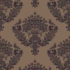 Cole and Son Archive Traditional Sudbury 88/12050 Wallpaper