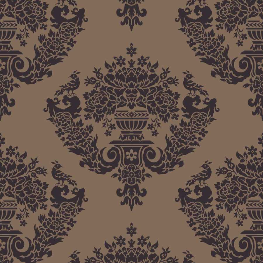 Cole & Son Archive Traditional Sudbury 88/12050 Wallpaper