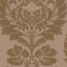 Cole and Son Archive Traditional Hovingham 88/2006 Wallpaper