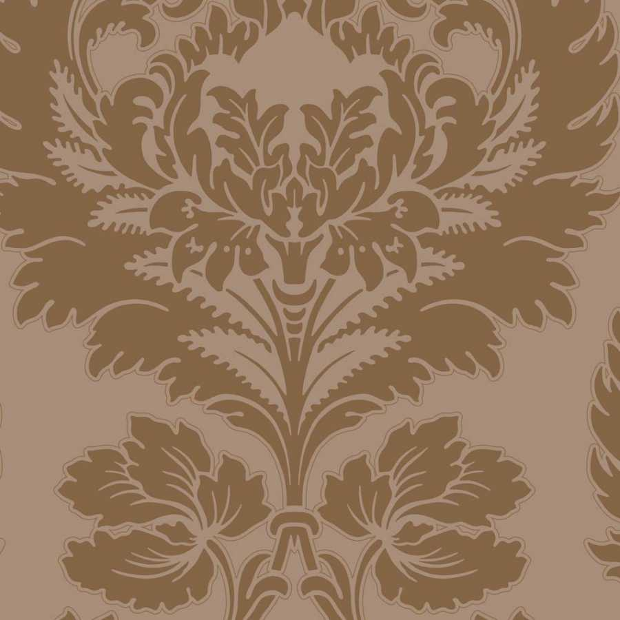 Cole & Son Archive Traditional Hovingham 88/2006 Wallpaper