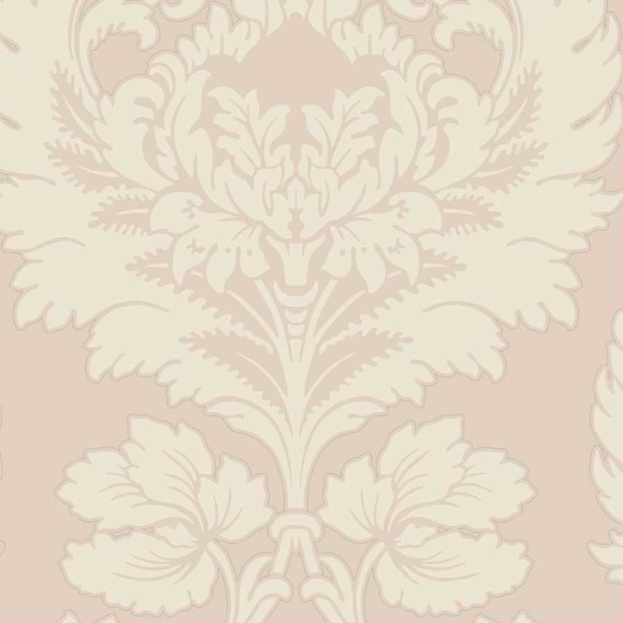 Cole & Son Archive Traditional Hovingham 88/2007 Wallpaper