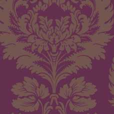 Cole and Son Archive Traditional Hovingham 88/2009 Wallpaper
