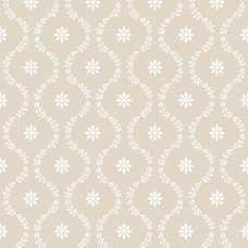 Cole and Son Archive Traditional Clandon 88/3010 Wallpaper