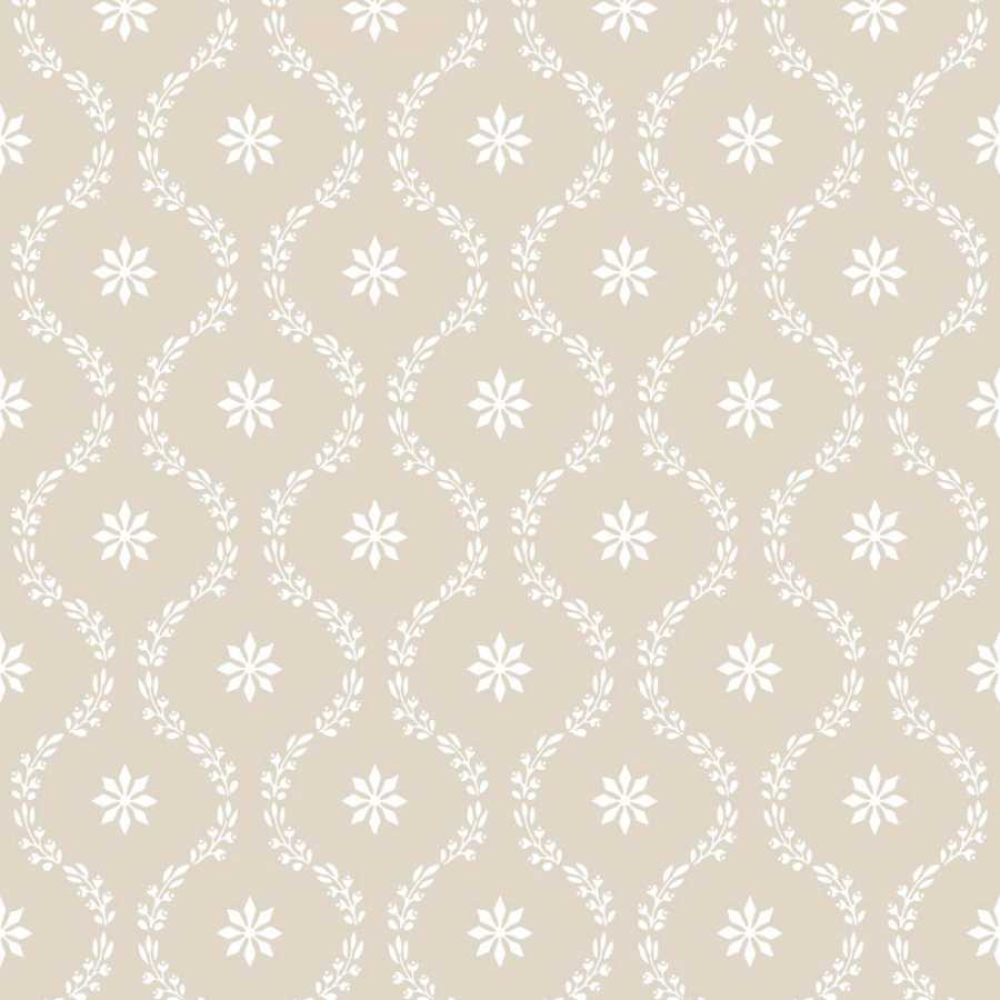 Cole & Son Archive Traditional Clandon 88/3010 Wallpaper