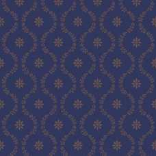 Cole and Son Archive Traditional Clandon 88/3011 Wallpaper