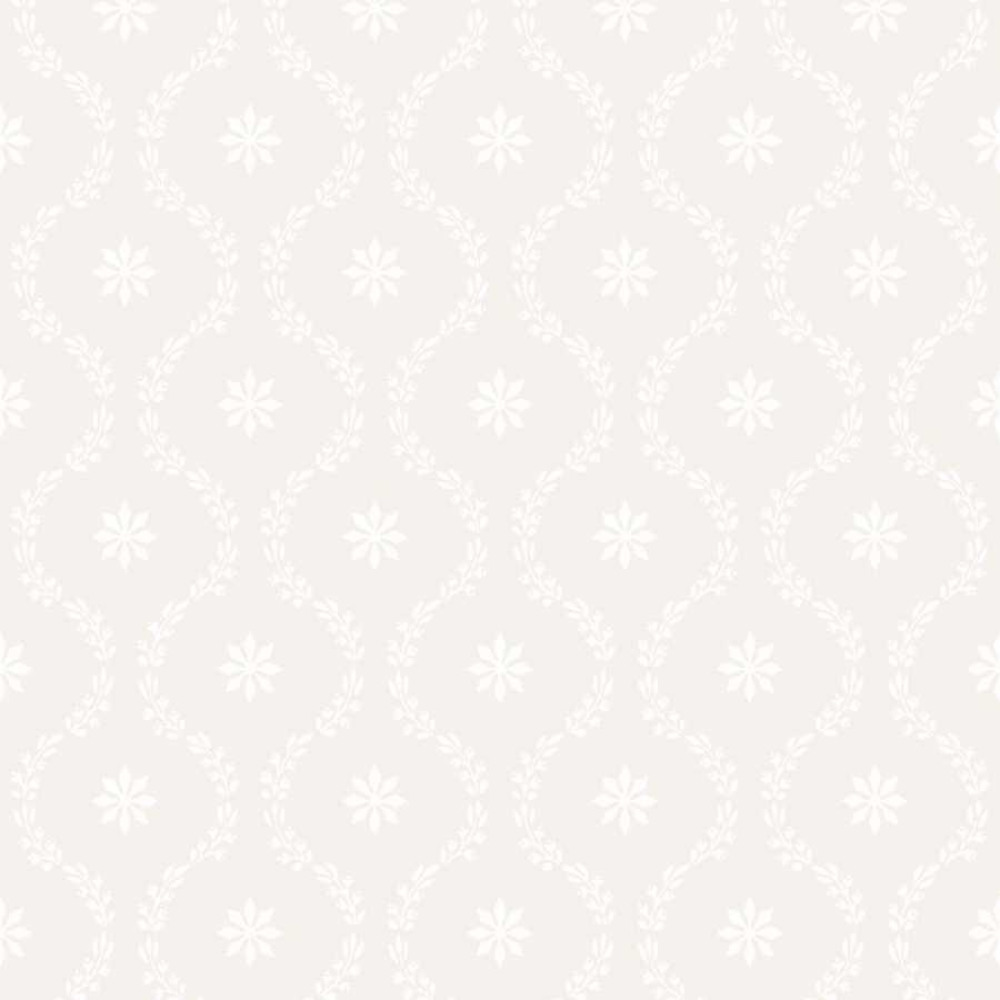 Cole & Son Archive Traditional Clandon 88/3012 Wallpaper