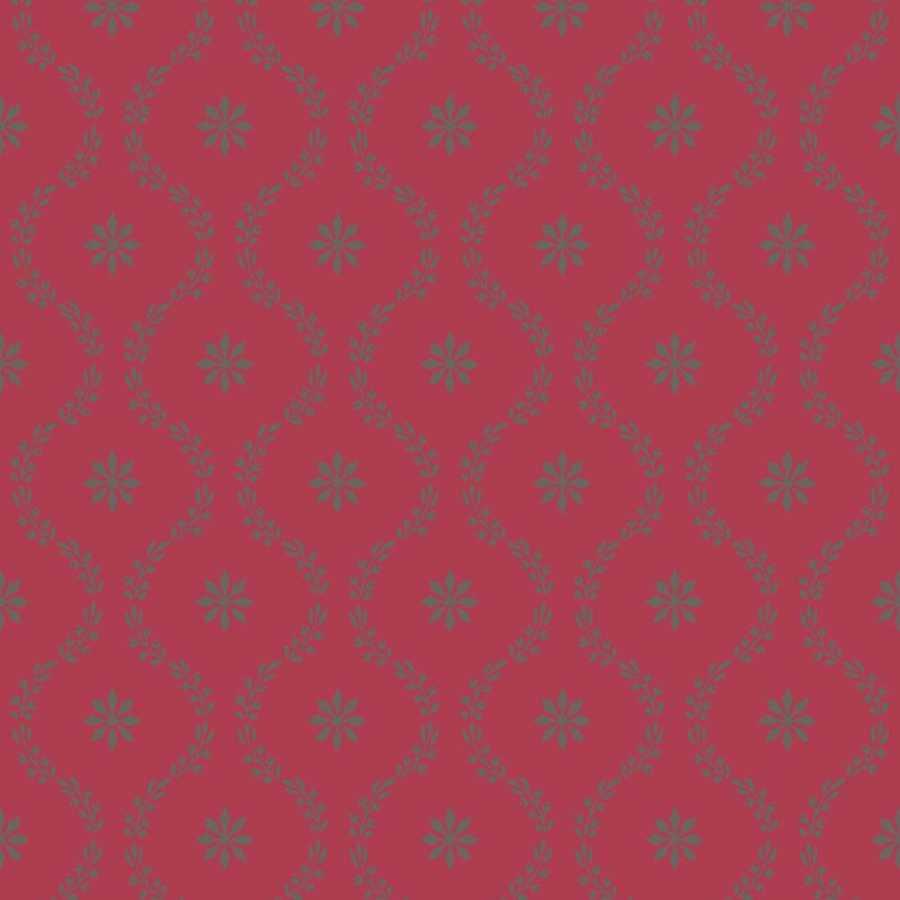Cole & Son Archive Traditional Clandon 88/3015 Wallpaper