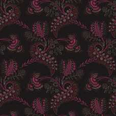 Cole and Son Archive Traditional Hartford 88/4016 Wallpaper