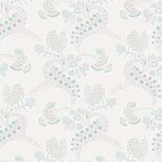 Cole and Son Archive Traditional Hartford 88/4018 Wallpaper